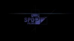 SPD Films 2014 Logo