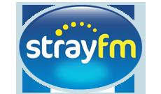 Stray FM 2013