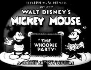 Whoopee party1