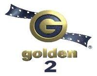 Golden22007
