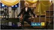 ITV1GabyLogan2002