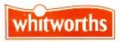 Oldwhitworths