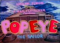 Popeye1934Color