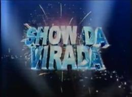 ShowDaVirada2005