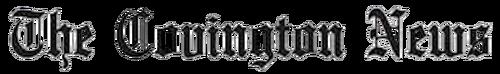 The Covington News