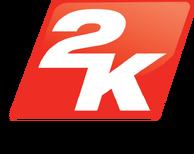755px-2K Sports Logo