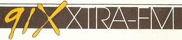 91XTJ-1987