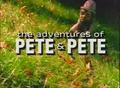 Thumbnail for version as of 04:07, November 28, 2011