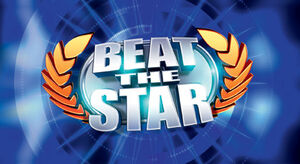 Beat the star 50