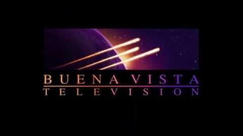 "Buena Vista Television (1997) ""Medium Version"""