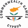 Cyprus at the Commonwealth Games