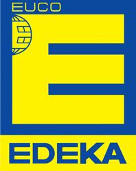Edeka 1965