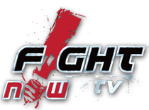 File:Fight Now TV.png