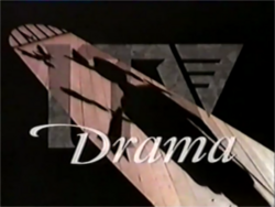 ITVDrama1989