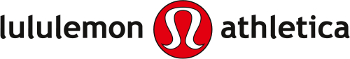 File:Lululemon Athletica.png