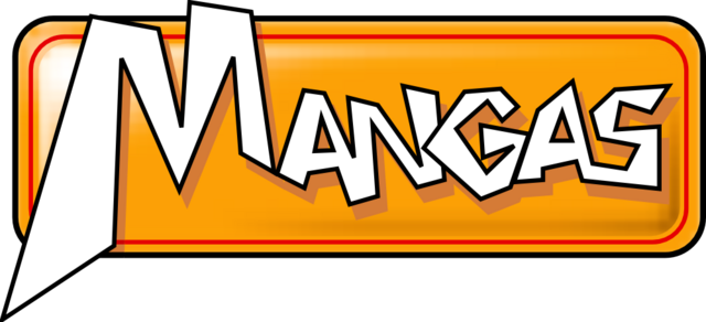 File:Mangas logo old.png