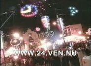 RCTV1998