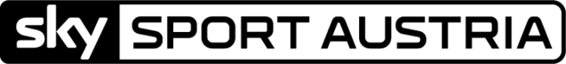 File:Sky Sport Austria 2011.png