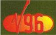 V Festival 1996