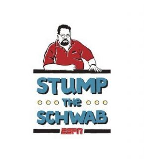 160128385 meet-stump-the-schwab-wespn-bristol-studios-tour-a-day-