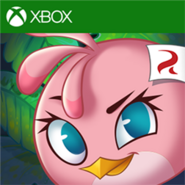 AngryBirdsStellaWindowsPhoneIcon