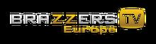 BRAZZERS TV 2015