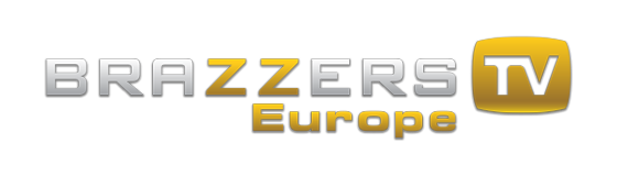 Brazzers TV 18+ Live Stream |