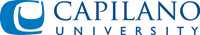 File:Capilano University.png