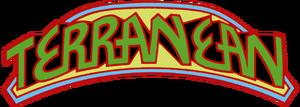 Cterrani