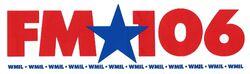 FM 106 WMIL