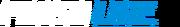 Finishline.com logo 235x36 transparent