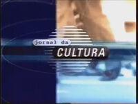 JC1999