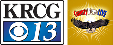 File:KRCG-TV AND CNL.jpg