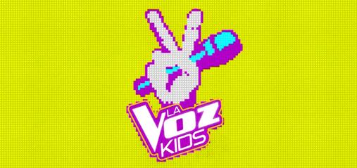 La-voz-kids-colombia-2015-voxpopulixcom