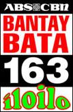 Logo-iloilo 163