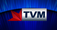 Logo-tv-tvm