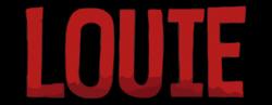 Louie-tv-logo