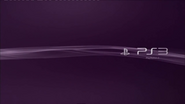 PlayStation 3 2009 on-screen