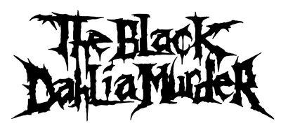 TBDM logo