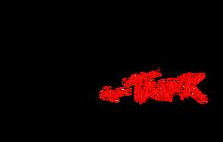 The Fran Drescher (Tawk) Show logo-thumb