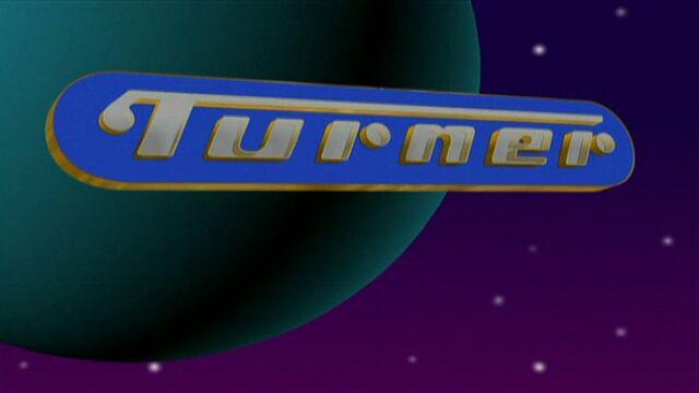 File:Turnerentertainmentlogo.jpg