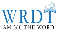WRDT 560 2015