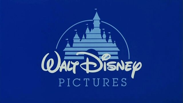 File:Walt Disney Pictures 1997.jpg