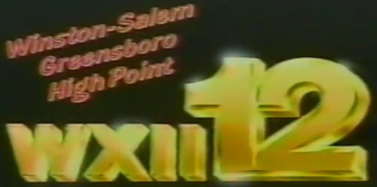File:Wxii 80s.png