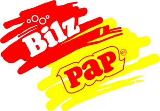 Bilz y Pap (1988)