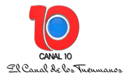 Canal 10 Tucuman