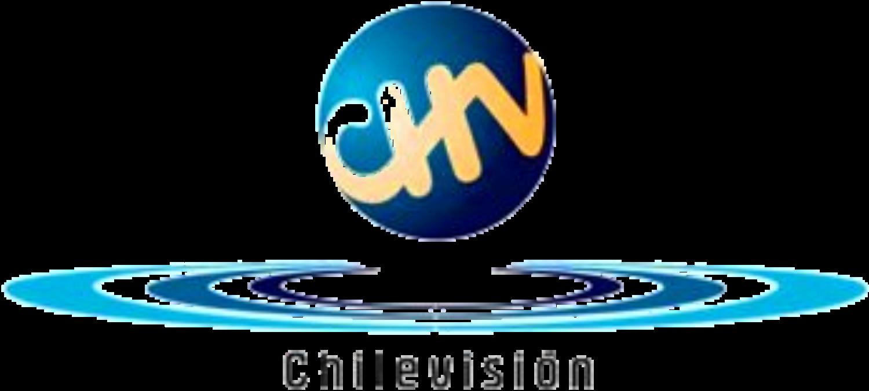 Archivo:Chilevisión1998.png