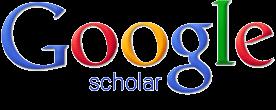 File:Google Scholar logo.png