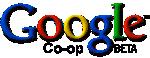 Google coop