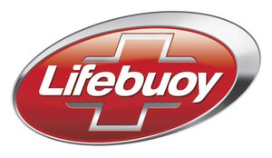 Lifebuoy-Soap